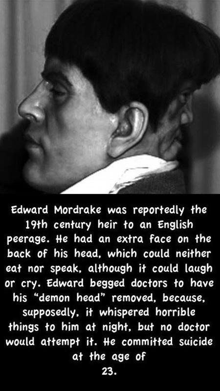 edward-mordrake