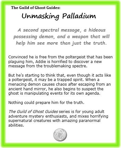 Unmasking Palladium BOBB
